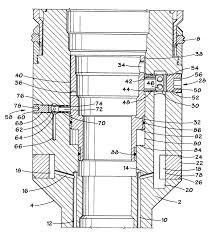 tubing hanger
