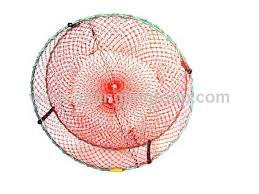 how to make a crab trap