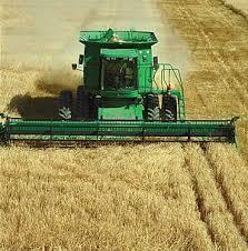 farming trucks