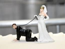 marriage brides