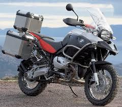 gs1200 adventure