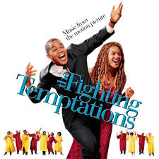 Soundtracks - Fighting Temptations