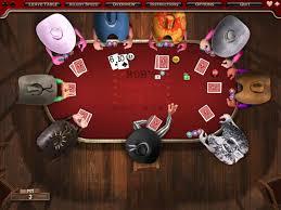 [Poker] ¿Una partidita? Governor-of-poker3