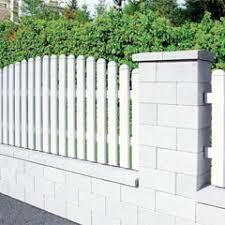 najlepse ograde