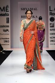 bridal wear collection