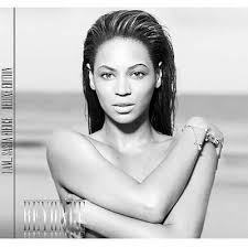 beyonce sasha fierce cd cover