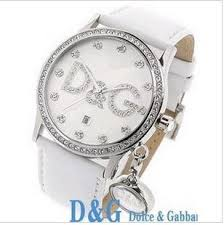 gloria watch