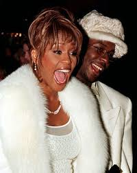 bobby brown images