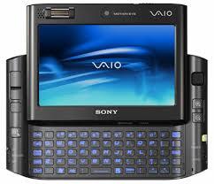 mini portable computer