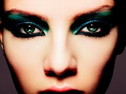 make up colors