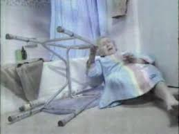 all senior citizens should have life alert
