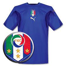 italian national soccer