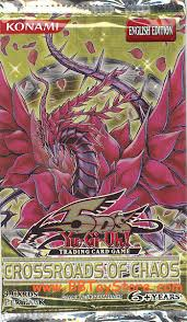 5d yugioh cards