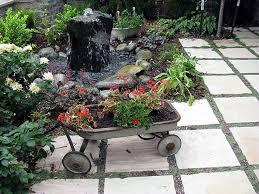 ideas for patio