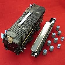 laserjet 9040 mfp