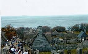 massachusetts plymouth