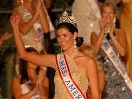 mrs america 2007
