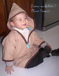 ازياء تقليدية جزائرية dohaup_1254168326.jpg