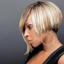 mary j blige picture