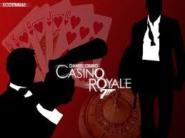 007 casino royale wallpaper