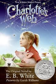 charlottes web the movie