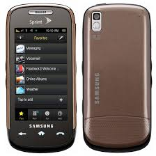 cell phones samsung
