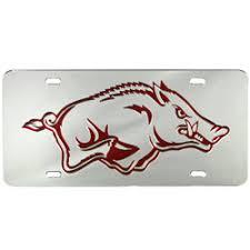 silver hog