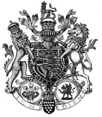 coat of arms pictures