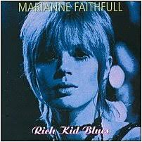 Marianne Faithfull - True The Collection