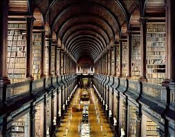 libraries images
