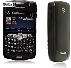 blackberry business phones
