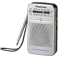 panasonic transistor radios