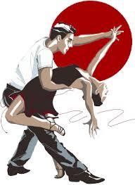 latin dance photos