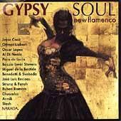 flamenco cd