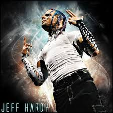 jeff hardy clothes