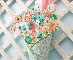 flower die cutter