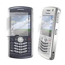 blackberry 8130 faceplate
