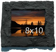 8 by 10 picture frame