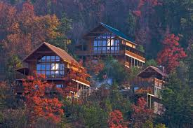 million dollar cabins