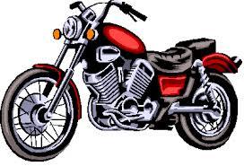 motorbike gif