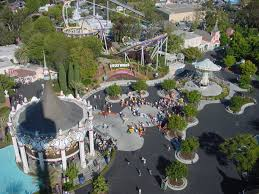 great america pictures