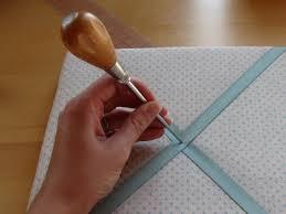 batting fabric