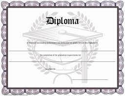 fotos de diploma