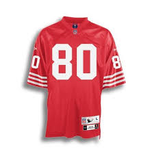 jerry rice throwback jerseys