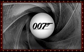 007 picture