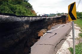 imagenes de terremoto en honduras
