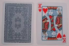 kem poker