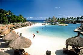 maroma beach mexico