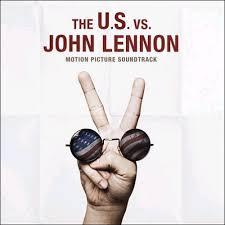 john lennon cd