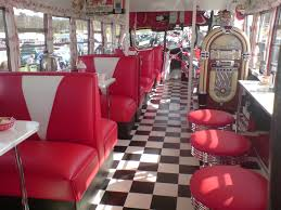 50s style furniture